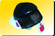 Foil/Epee FIE1600N Mask